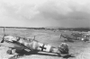 2A_Bf_109_G_JG_27_Airfield_Line_Up_tif.jpg