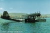 2A_Do_27_Flying_Boat__1_tif.jpg