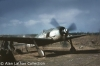 2A_Fw_190_A_JG54__3_Taking_Off_tif.jpg