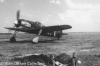 2A_Fw_190_F_Kursk_Take-Off_tif.jpg