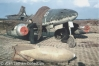 2A_Me_262_V7_Airfield_Camouflage_01_tif.jpg