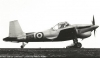 Blackbushe_bw_rjr_28729.jpg