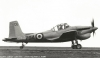 Blackbushe_bw_rjr_28829.jpg