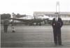Blackbushe_ca_1959_Baz_Harris.jpg