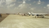 Egypt_286_Oct_Airport29_2001_28929.jpg