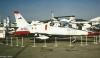 Le_Bourget_1977_28229.jpg