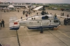 Le_Bourget_1991.jpg