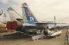 Le_Bourget_1991_28629.jpg