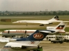 London_Heathrow_Sept_1986.jpg