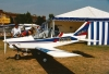 North_Weald_1994_02135.jpg