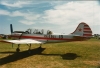 North_Weald_1994_0361.jpg