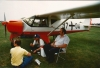 North_Weald_1994_972B04.jpg