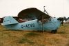 North_Weald_1994_AEVS.jpg