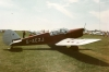 North_Weald_1994_AEZJ.jpg