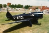 North_Weald_1994_AFGI.jpg