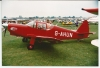 North_Weald_1994_AHUN.jpg