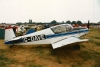 North_Weald_1994_DAVE.jpg