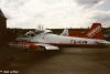 North_Weald_28_April_1996_15.jpg