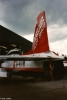 North_Weald_28_April_1996_16.jpg
