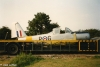 North_Weald_6_Sept_1991_16.jpg