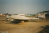 North_Weald_6_Sept_1991_18.jpg