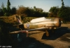 North_Weald_6_Sept_1991_6.jpg