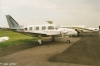 North_Weald_May_2001_3.jpg
