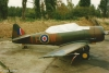 North_Weald_Sept_1993_17.jpg