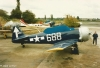 North_Weald_Sept_1993_18.jpg