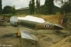 North_Weald_Sept_1993_19.jpg