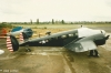 North_Weald_Sept_1993_20.jpg