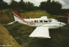 North_Weald_Sept_1993_21.jpg